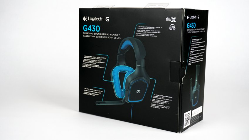 a0a22ee706f Logitech G430 Headset Review   BeepWee