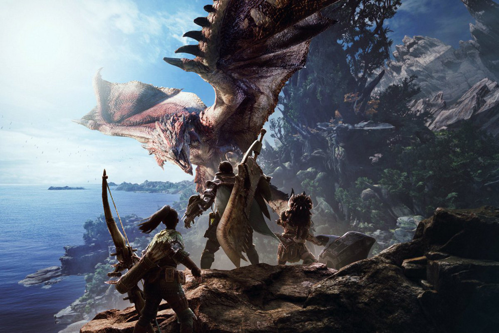 The 5 Most Anticipated Upcoming PS4 Games   BeepWee