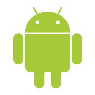 New Android Malware Called SpyDealer Discovered