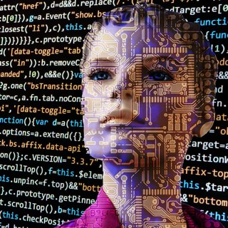 Scientists Want to Regulate AI Now Before We End Up Like The Terminator Movies