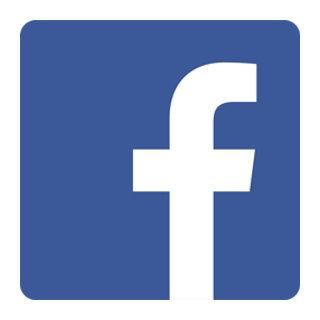 Judge Tosses Out Facebook $15Bn Lawsuit