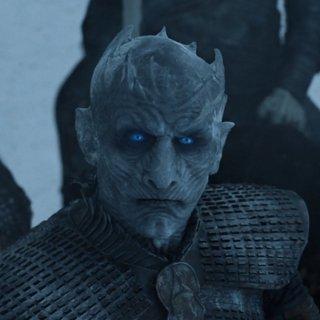 Game of Thrones S07E05: Eastwatch Recap