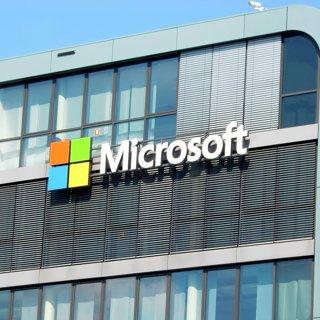 Bringing Broadband to Rural Areas in Microsoft Style
