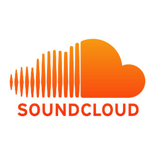 Is SoundCloud in Troubled Waters?