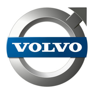 Volvo Announces No Purley Gas Vehicles by 2019