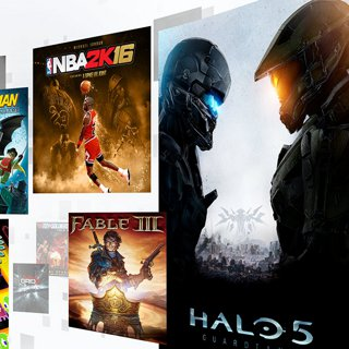 Xbox Game Pass Will Kill Your Free Time